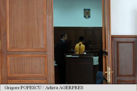 Cluj: Arest la domiciliu pentru profesorul UTCN Ioan Ardelean, prins în flagrant în timp ce lua mită