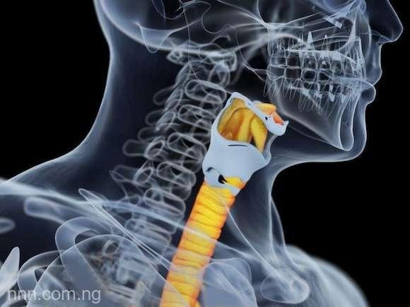 Medicii chirurgi din Franţa au reuşit să construiască trahee din artere