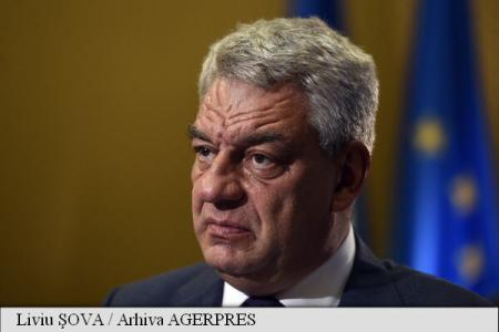 Tudose: O veste bună, România a preluat funcția de vicepreședinte la Organizația Mondială a Turismului