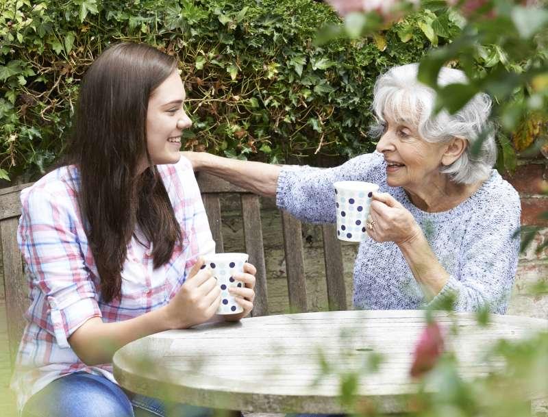 Ziua mondială pentru combaterea maladiei Alzheimer