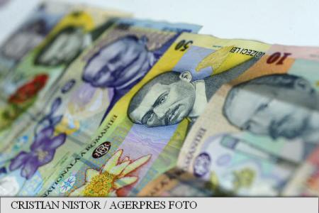 Mai puțin de 6% dintre companiile românești, stabile financiar, își plătesc datoriile la timp și generează profit (studiu)