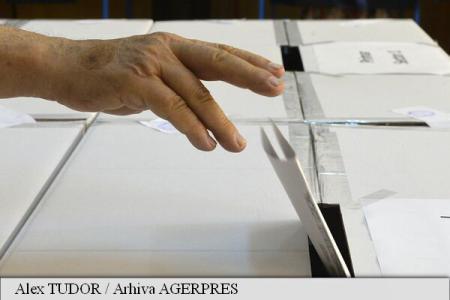 Alegătorii din municipiul Deva și 16 localități, așteptați la urne în cadrul alegerilor parțiale
