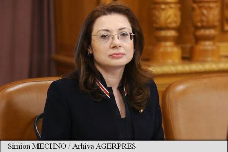Comisia privind alegerile va sesiza ministrul Justiției referitor la refuzul lui Kovesi de a veni la audieri