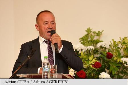 Iași: Mai mulți primari PSD cer conducerii centrale