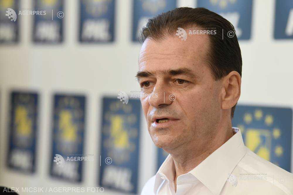 #europarlamentare2019 Orban: La 30 de ani de la Revoluţie avem misiunea să aducem România românilor liberi