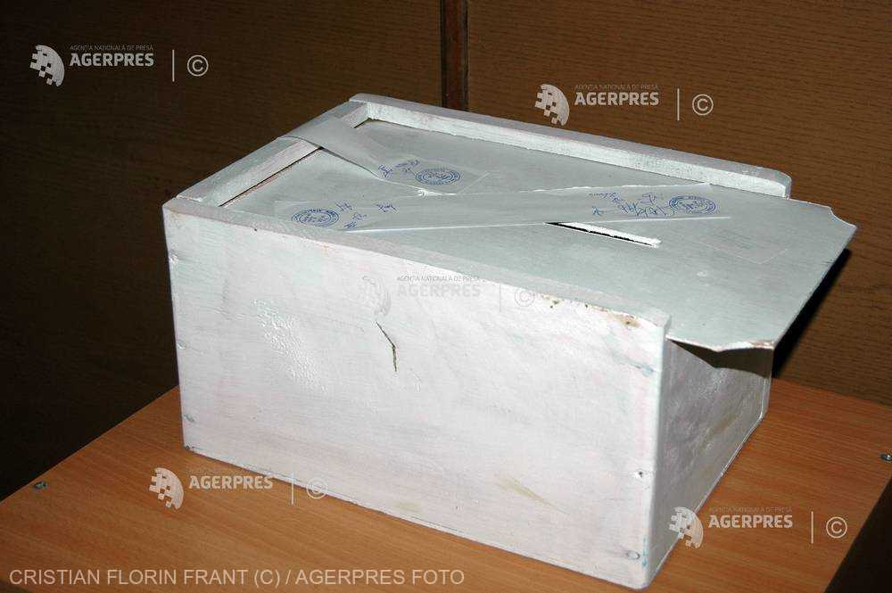 #europarlamentare2019 Alegeri europarlamentare în România, 2007
