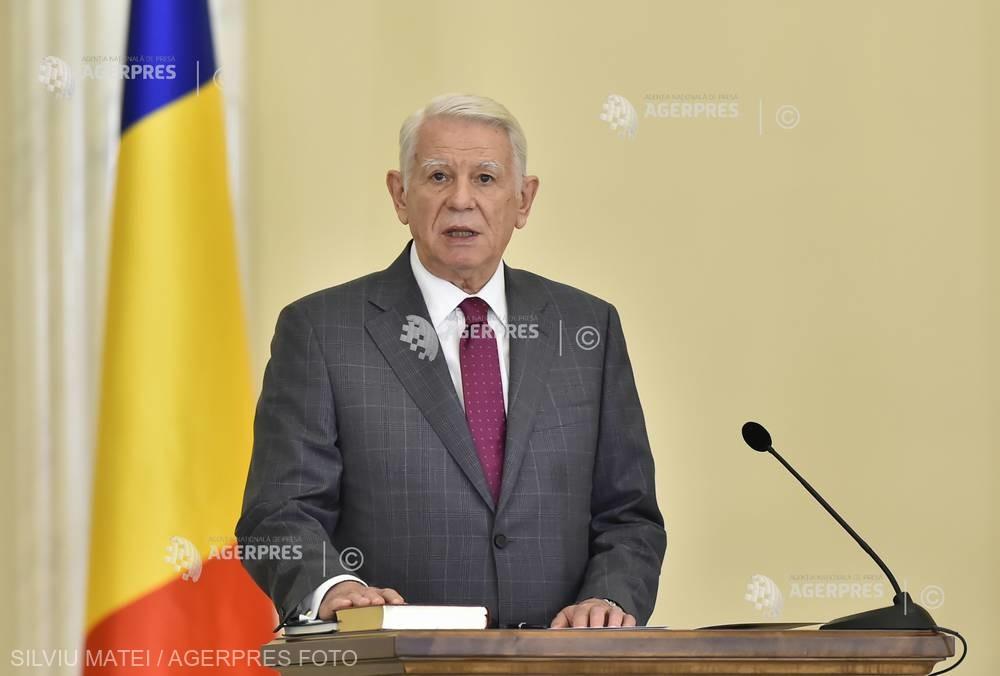 RETROSPECTIVĂ 2017: Activitatea ministrului de Externe al României