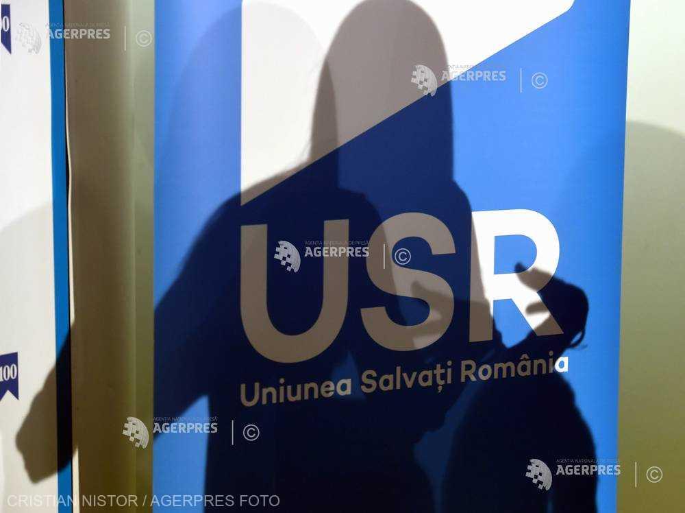 USR a prezentat premierului 12 argumente pentru care să nu promoveze OUG de modificare a Codurilor penale (document)