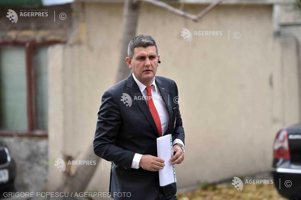 Fotbal: Bălănescu (Dinamo) susţine că există discuţii pentru cedarea jucătorilor Rivaldinho, Bokila şi Oliva