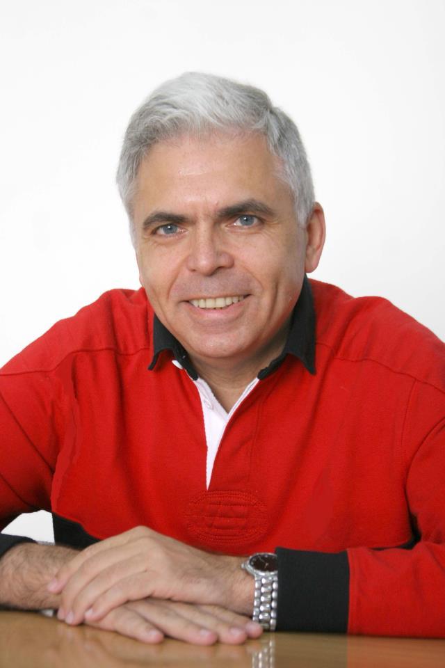 Adrian Severin: Despre noi: eternul și fascinantul neam românesc