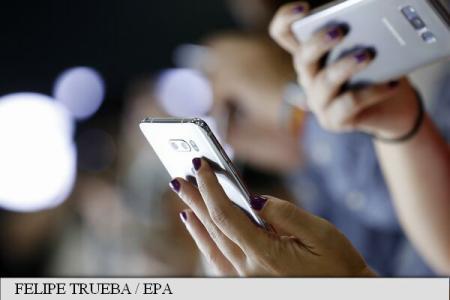 Kaspersky: Creștere neobișnuită a numărului de troieni de tip