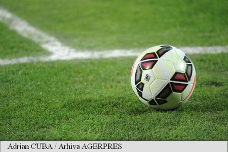 Nigeria, prima echipă africană calificată la Cupa Mondială din 2018