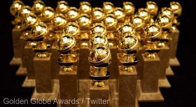 Globurile de Aur lansează sezonul premiilor de la Hollywood