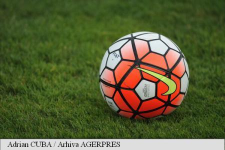 Liga Campionilor: Sporting Lisabona - FCSB, echipele de start