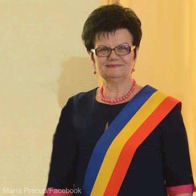 Mureş: ÎCCJ confirmă decizia de incompatibilitate şi conflict de interese emisă de ANI faţă de primarul din Reghin