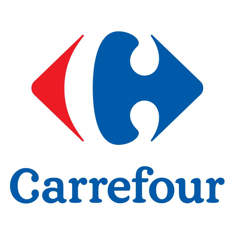 Carrefour România: Niciunul dintre produsele infestate cu Listeria nu se mai regăseşte în reţeaua de magazine şi în online