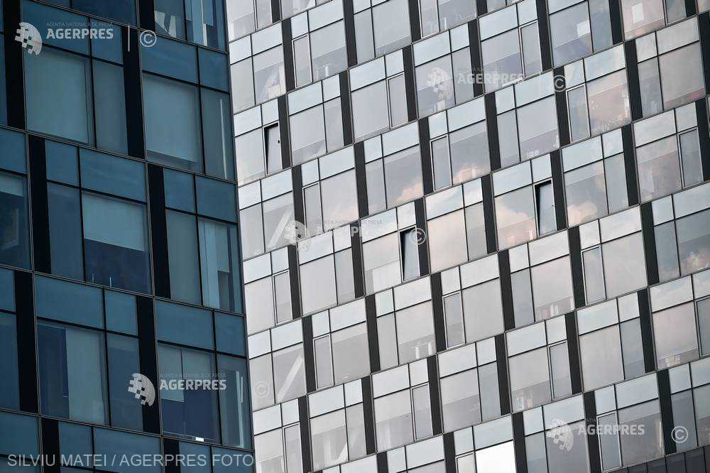 Tranzacţiile de pe piaţa imobiliară din România au depăşit 4 miliarde de euro în ultimii 5 ani; sud-africanii, cei mai activi