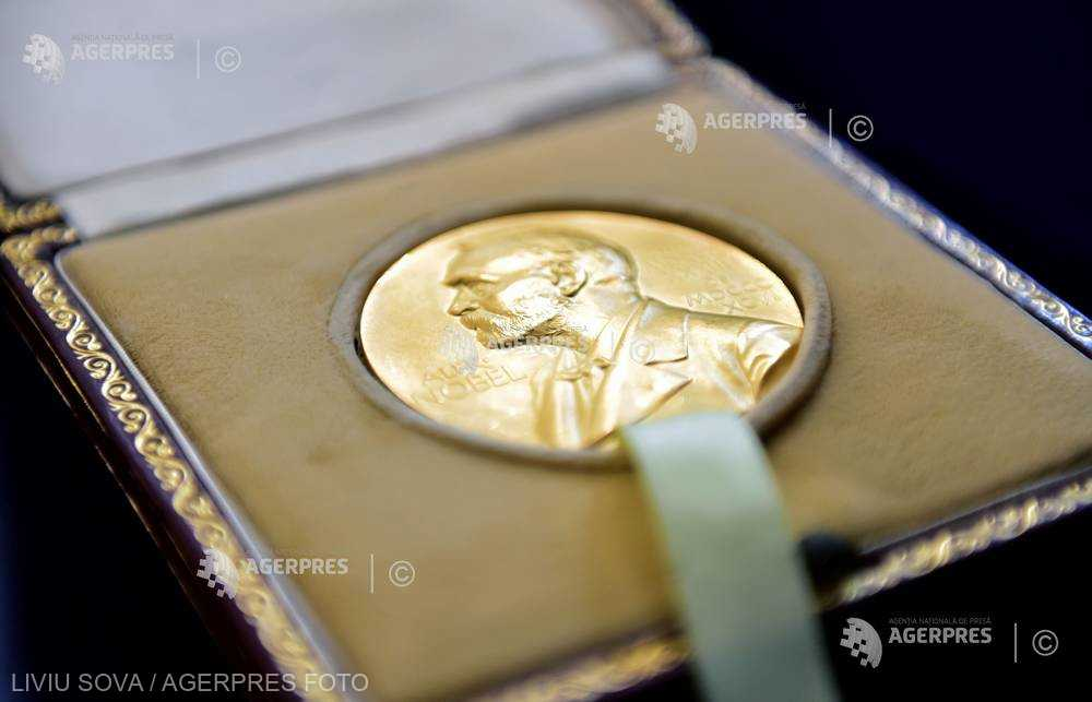 DOCUMENTAR: Premiul Riksbank Sveriges în Ştiinţe Economice în Memoria lui Alfred Nobel - istoric