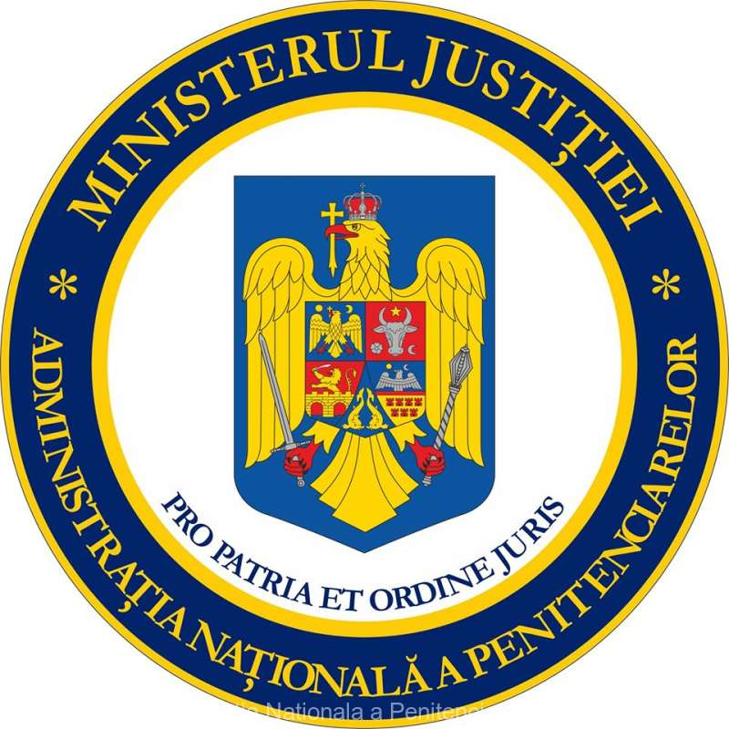 ANP infirmă informaţiile privind demersuri de scoatere din grila programelor TV la nivel penitenciar a Realitatea Plus