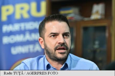 PRU va trece cu lejeritate pragul electoral