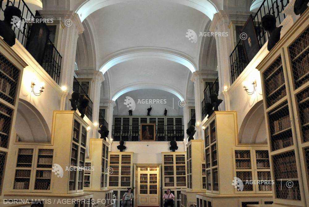 Covasna: Castele, conace, muzee şi alte obiective turistice - introduse pe un site panoramic de promovare a zonei