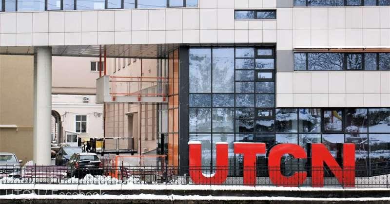 Cluj: Proiect de 200.000 de euro pentru prevenirea abandonului studiilor de către studenţii UTCN