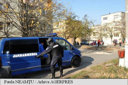 IGPR: Percheziții în Prahova, Dâmbovița și Călărași la persoane bănuite de contrabandă cu tutun