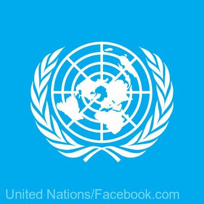 Ziua internaţională a drepturilor omului