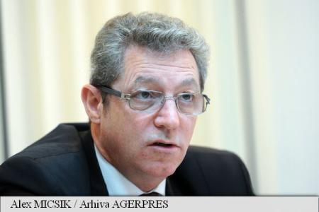 Adrian Streinu-Cercel: 75% dintre cei infectați cu virusul hepatitic C nu știu acest lucru