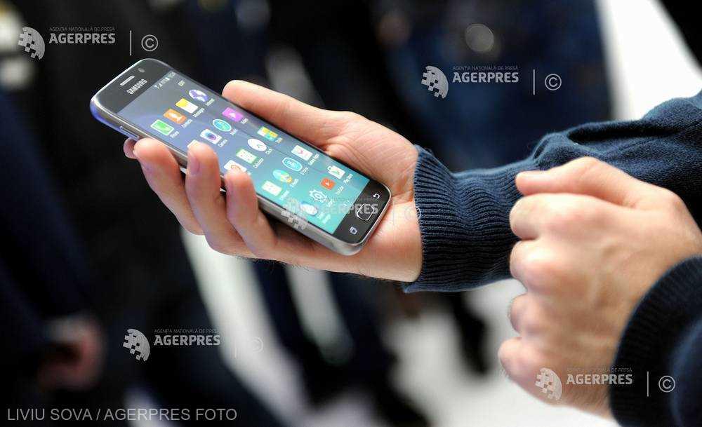 Kaspersky Lab descoperă peste 61.000 de troieni bancari Trojan pentru mobil, în T2 din 2018