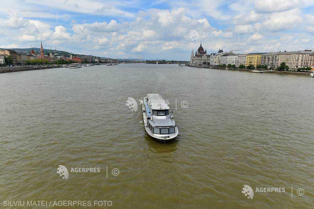 Federaţia Comunităţilor Evreieşti din Ungaria cere stoparea căutării rămăşiţelor victimelor Holocaustului în Dunăre