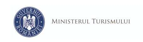 Ministerul Turismului: Avizele şi autorizaţiile pentru operatorii din turism vor fi emise de autorităţile locale