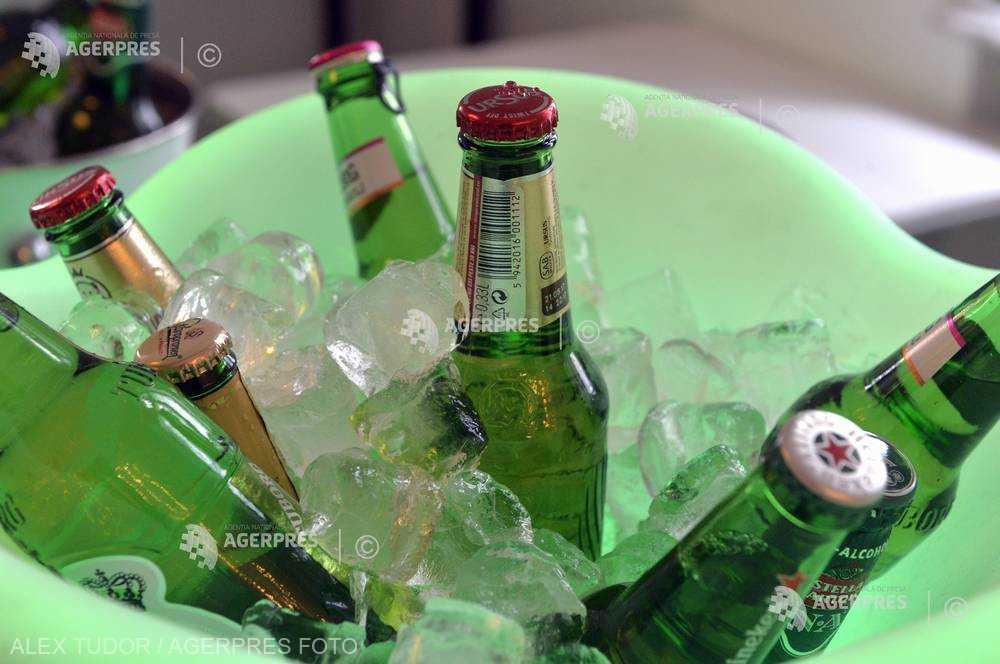 Preţul băuturilor alcoolice se dublează de marţi în Qatar, ţara care va găzdui Cupa Mondială la fotbal în 2022