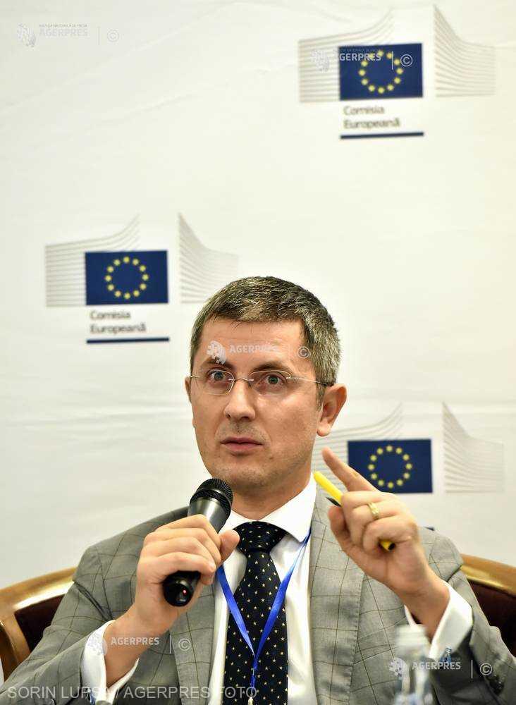 Barna: Demisia lui Negrescu se înscrie în logica în care PSD şi ALDE tratează România