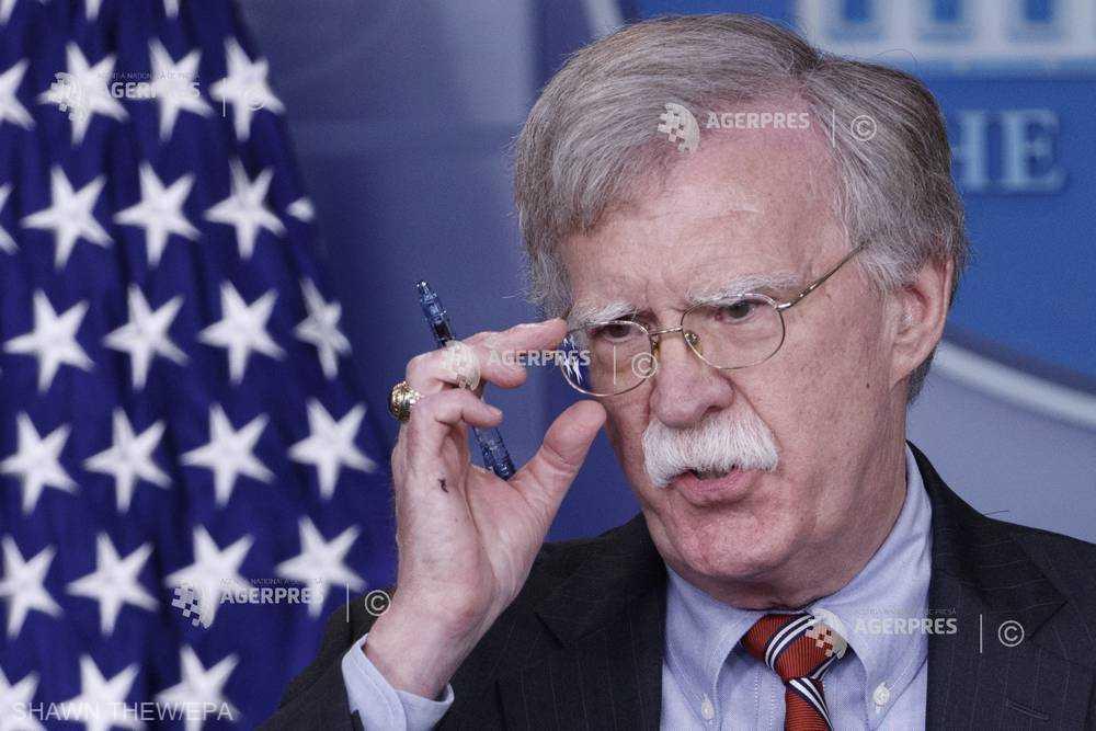 Discuţii americano-ruse cu privire la Siria săptămâna viitoare