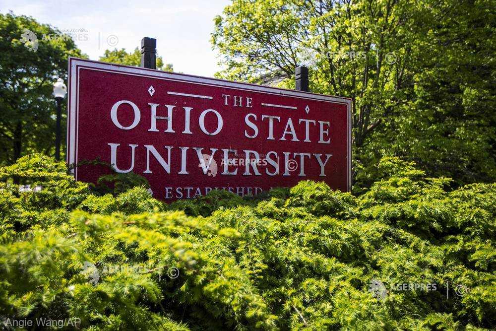 SUA - Un fost medic de la Universitatea din Ohio, acuzat de agresiuni sexuale împotriva a peste 170 de studenţi