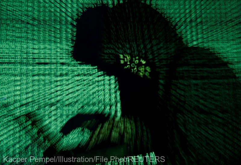 Bulgaria a extrădat în SUA un hacker rus, potrivit Moscovei