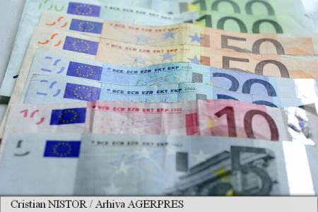 Agenții secreți din Slovenia, în grevă pentru a cere condiții de muncă mai bune și creșteri salariale