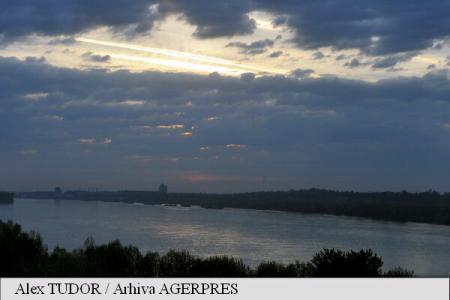 ÎNCĂLZIRE GLOBALĂ Schimbarea climatică alterează ritmul creșterii fluviilor și râurilor din Europa (studiu)