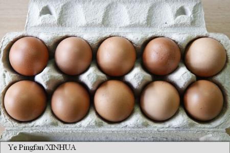 Comisia Europeană urmărește cu atenție cele mai recente evoluții privind ouăle contaminate cu insecticid