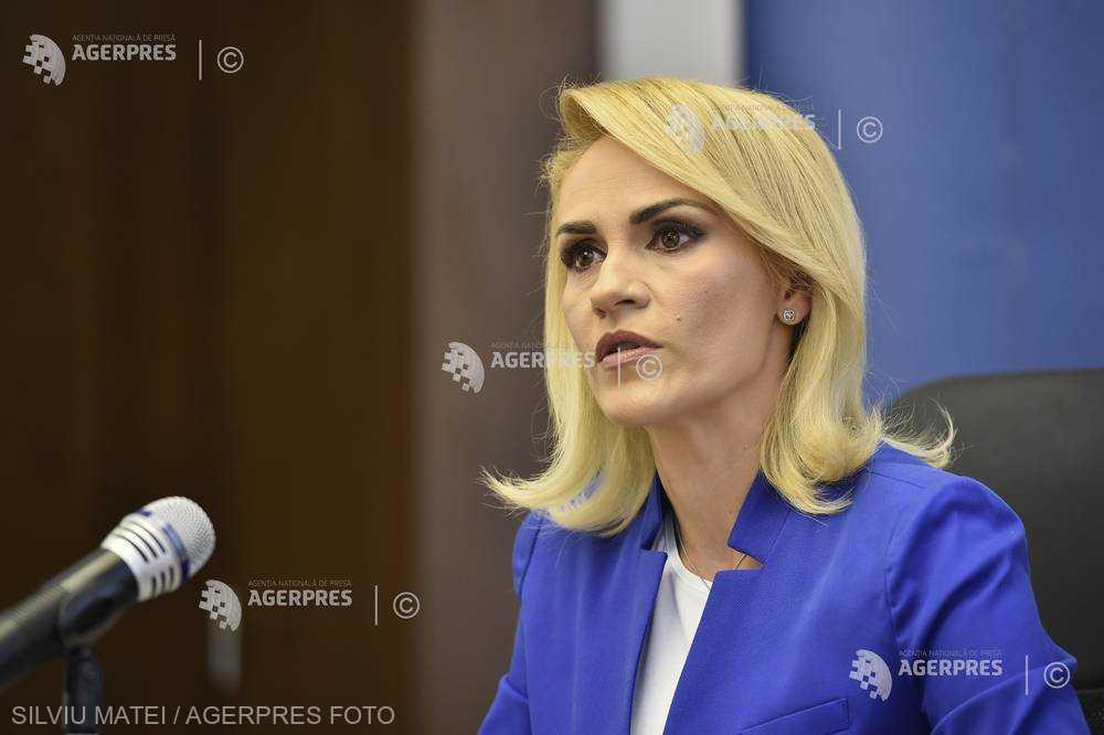 Firea - scrisoare către membrii PSD: Nu urmăresc scindarea sau slăbirea partidului; nu doresc să candidez la prezidenţiale