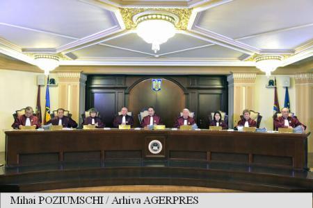 Kovesi are obligația de a se prezenta în Parlament și de a furniza informațiile solicitate sau de a pune la dispoziție documente