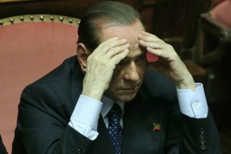 Matteo Renzi, la președinție - formarea noului guvern italian