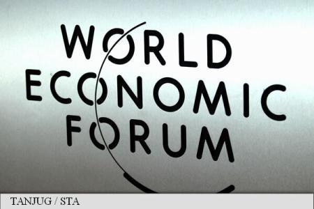 RETROSPECTIVĂ 2017: Reuniuni internaționale