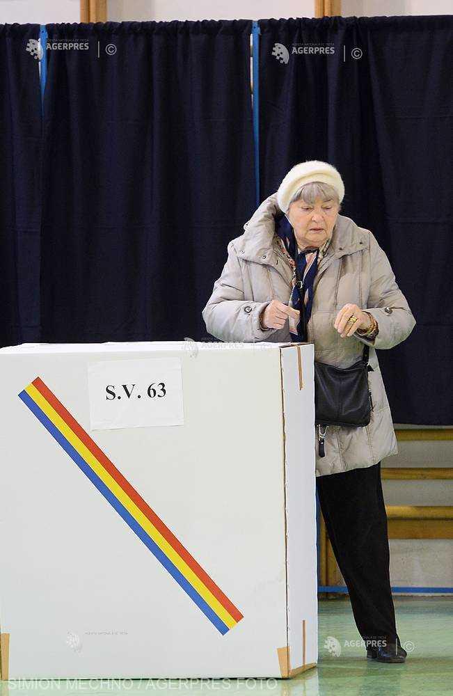 #ReferendumFamilie: Referendumuri naţionale desfăşurate în România (1864-2012)