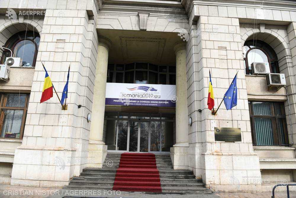 MDRAP: 75 de unităţi administrativ-teritoriale sprijinite pentru implementarea Strategiei Naţionale Anticorupţie