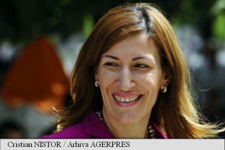 Bulgaria trimite felicitări unui număr de 400.000 de turiști străini