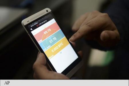 O treime dintre notificările pe care le primim pe telefonul mobil ne afectează starea de spirit (studiu)