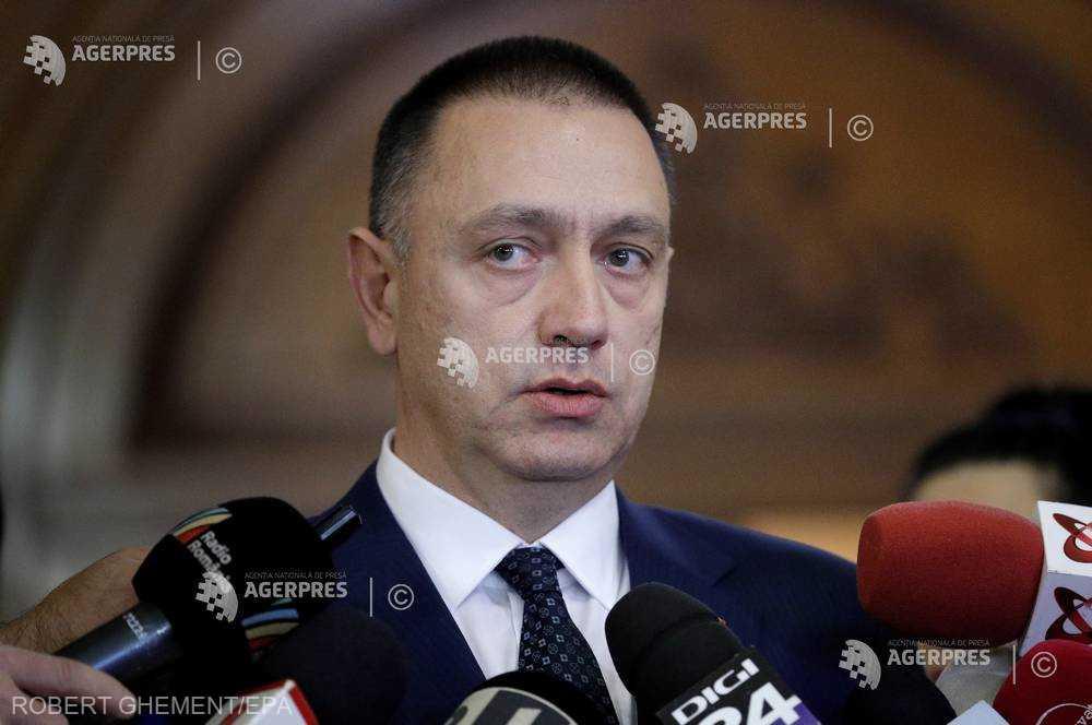 Arad: Mihai Fifor, propus în PSD drept candidat la primăria municipiului