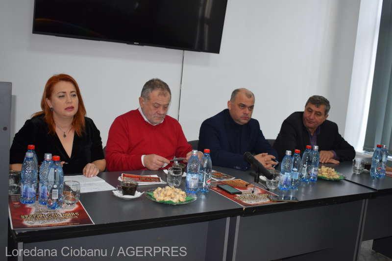 Vaslui: Muzeul Judeţean ''Ştefan cel Mare'', redeschis publicului, după trei ani de la începerea reabilitării